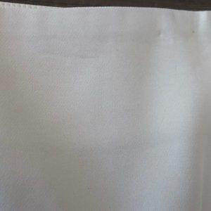 Ted Baker London Skirts - Ted Baker Yazmina Asymetric Skirt